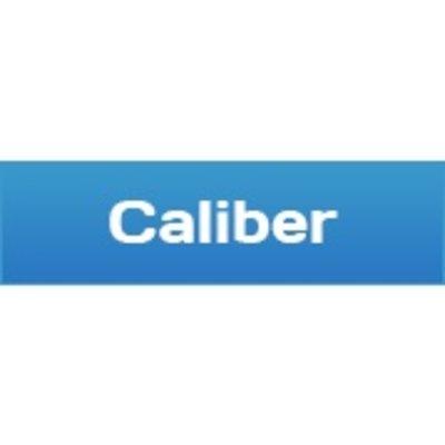 CALIBER