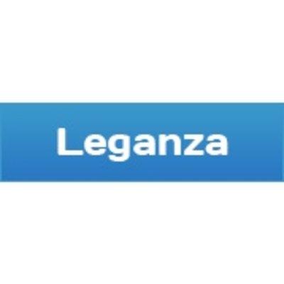LEGANZA
