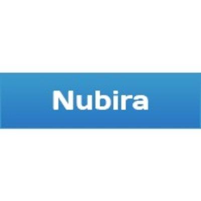 NUBIRA