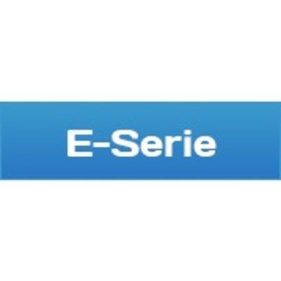 E-Serie