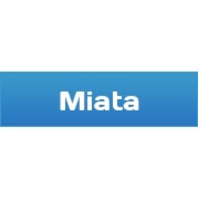 MIATA