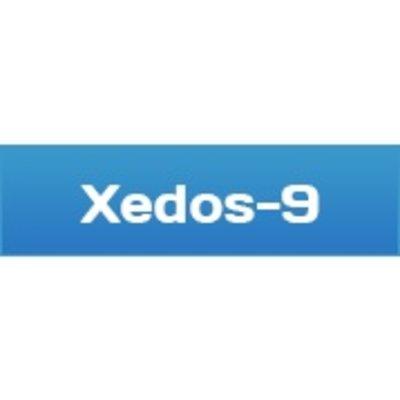 XEDOS-9