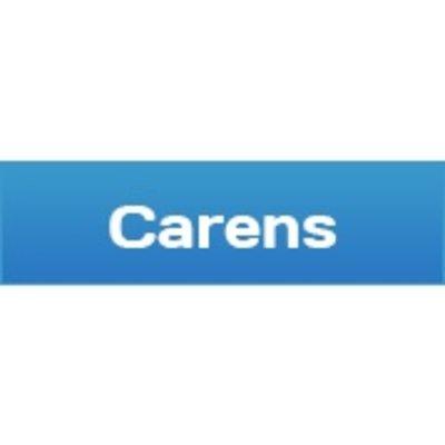 CARENS
