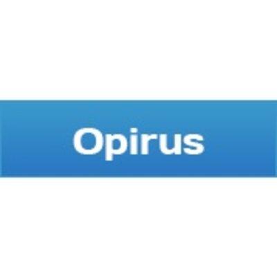 OPIRUS