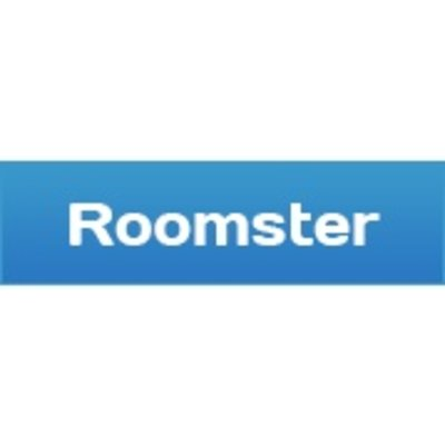 Roomster