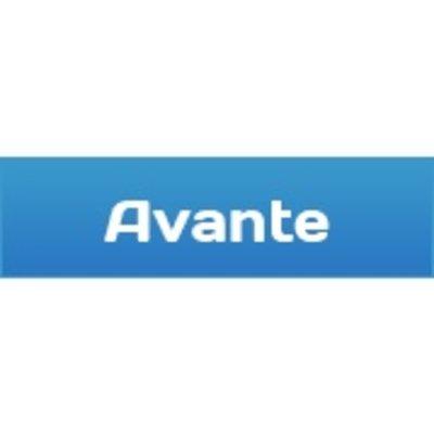 AVANTE
