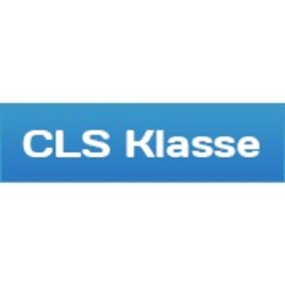 CLS Klasse