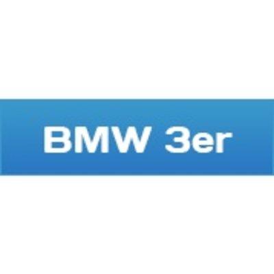 BMW 3er Serie
