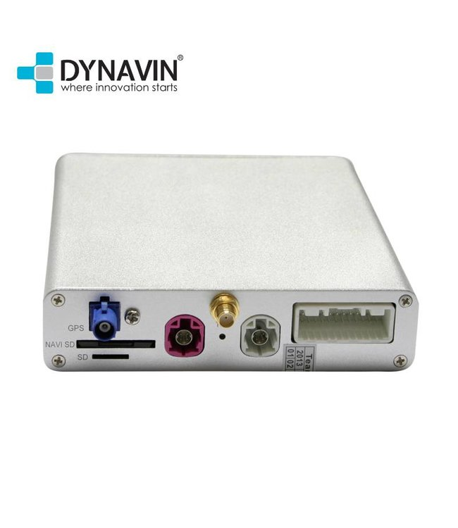 Dynavin DVN IN001MIB