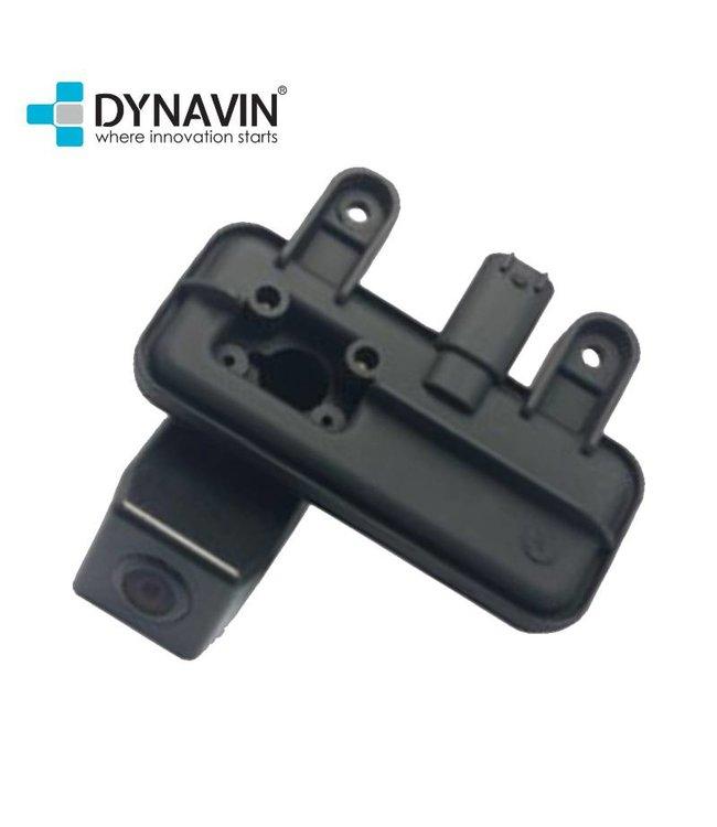 Dynavin MB CAM231