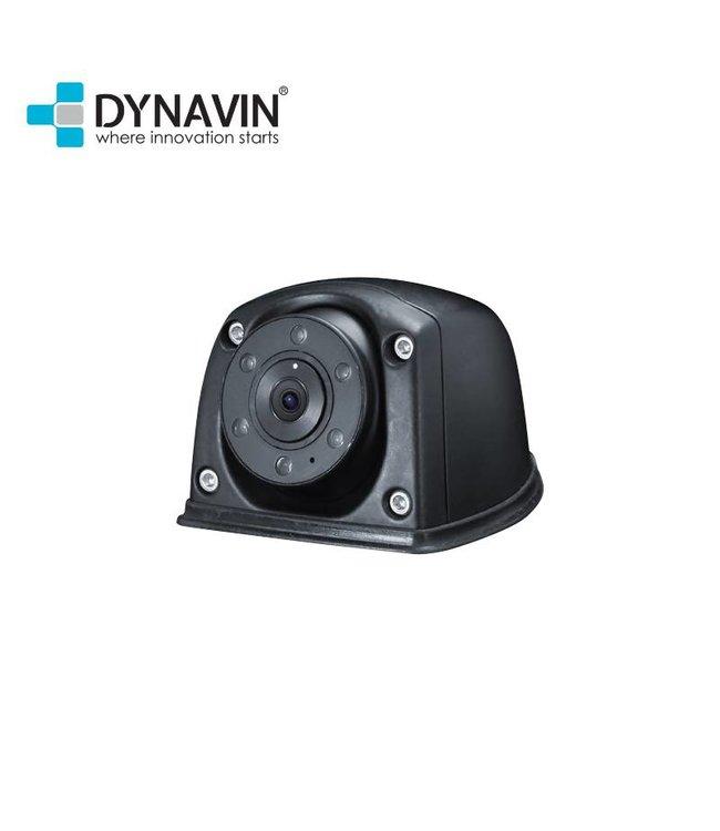 Dynavin DVN CW406