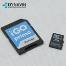Dynavin DVN iGO-TTS