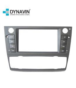 Dynavin Blende BMW E90 - N6ETE90A
