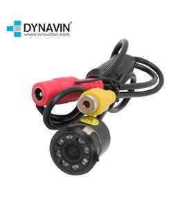 Dynavin CAM 489