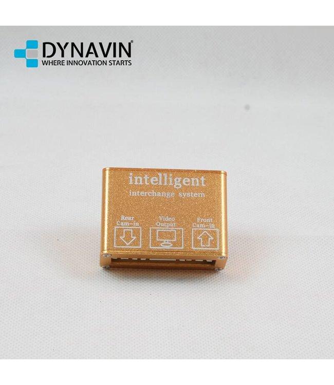 Dynavin DVN V800