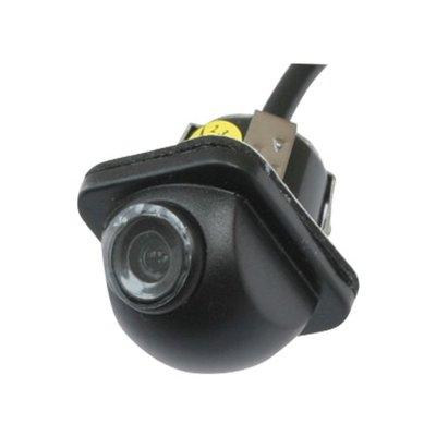 Universal Kameras