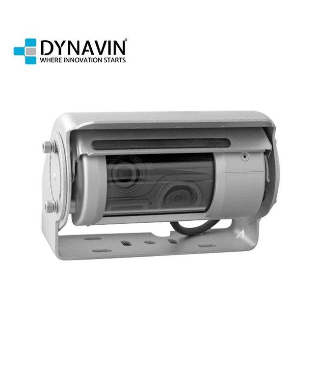 Dynavin DVN CW655