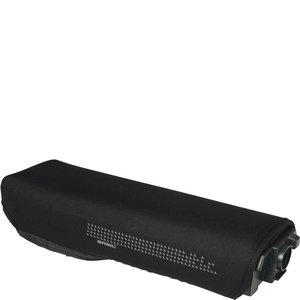Basil Accu / Batterij Cover drageraccu black lime