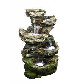 Ubbink Wasserfall Norfolk Ubbink