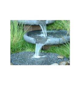 Wasserschalen lose