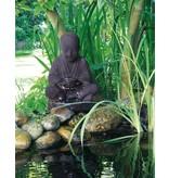 Ubbink Wasser-Eigenschaft Ubbink Semarang