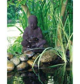 Ubbink Semarang Wasserspiel acqua arte
