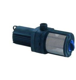 oase Pumpen 1.000-12.000 Liter für proffessioneel Gebrauch.