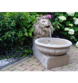 Ubbink Ubbink Terrasse Brunnen Basel