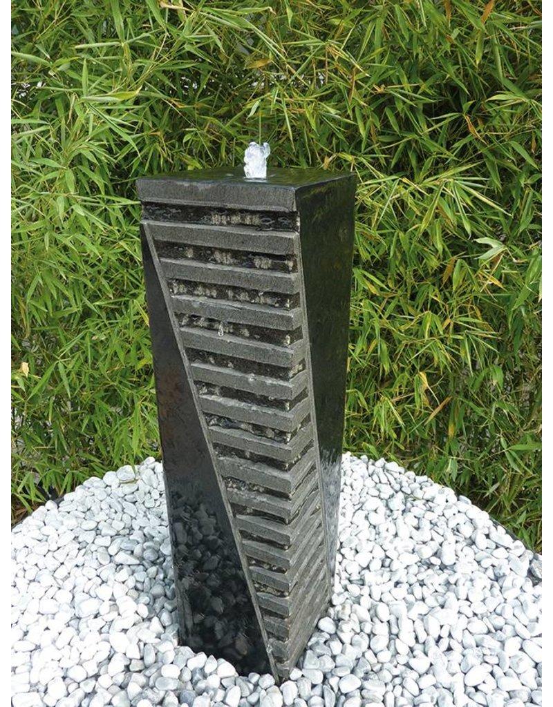 Waterornament Luxor - Eliassen Home u0026 Garden Pleasure