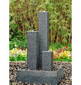 Eliassen Eve graniet terrasfontein
