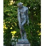 adam von Rodin