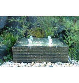 Eliassen Crea Blocks 70x70cm Wasserspiele