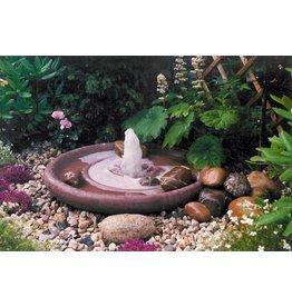 Fonteinschaal 80cm