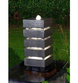 Eliassen Crea Blocks 30x30cm Wasserspiele