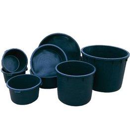 Kunststoffwasserbehälter verschiedener Größen