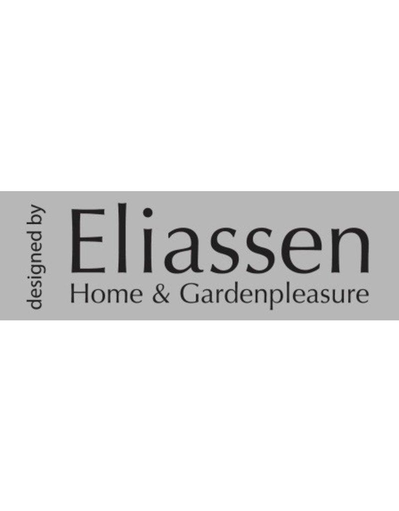 Eliassen Terrasfontein Rosemary