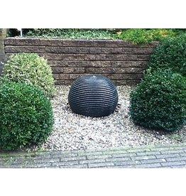 Eliassen Wasser-Eigenschaft Wasser-Kugel 60cm