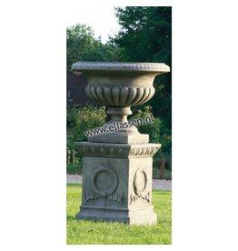 dragonstone Lamberth Urne
