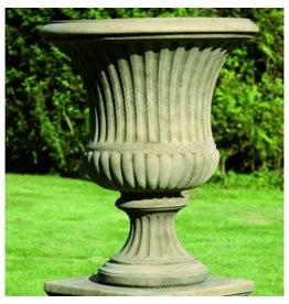 dragonstone Garten Vase Norfolk