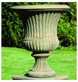 dragonstone Norfolk Urne