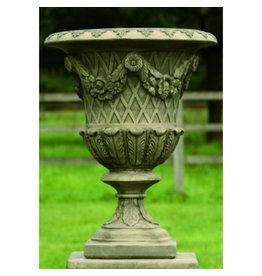 dragonstone Garten Vase Montrose