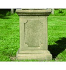 dragonstone Pedestal Hohe PL22