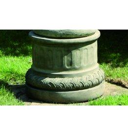 Dragonstone runde Säule Sockel