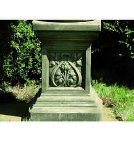 dragonstone Pedestal Klassische PL04