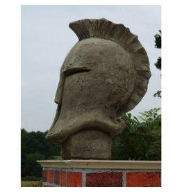 Beeld Pheeberts Helmet