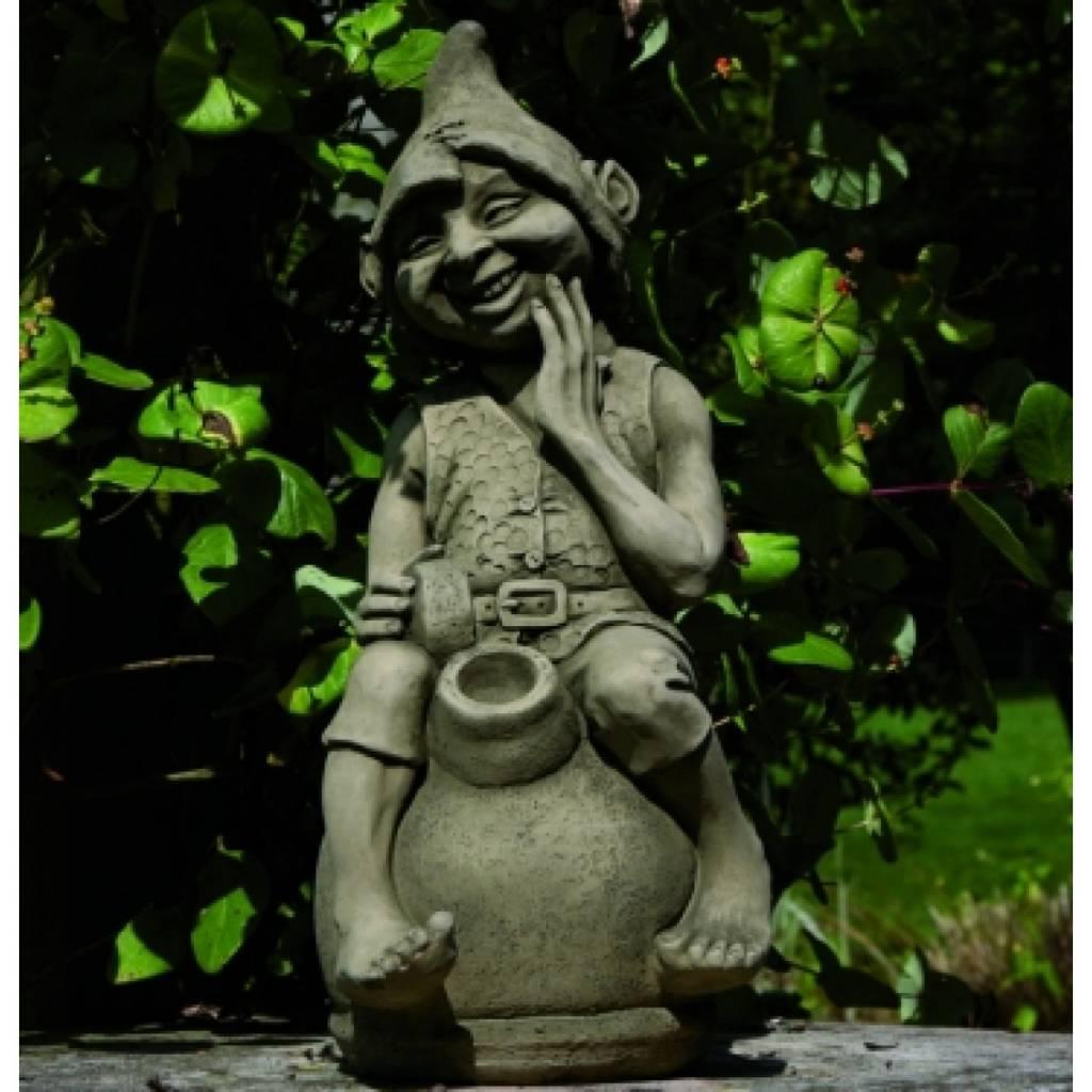 dragonstone Fantasy imp Figur 49