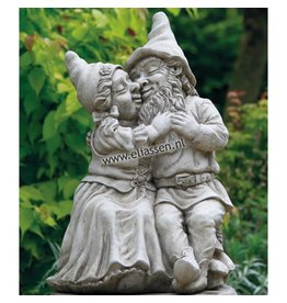dragonstone Gnomeo und Julia