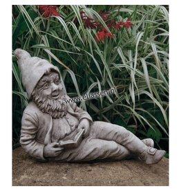 Dragonstone Gnome Garten Gnome