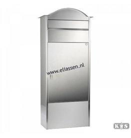 Eliassen Spaltenbriefkasten B25