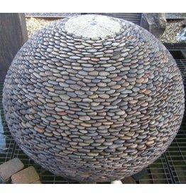 Eliassen Kei Wasserkugel Original-in 5 Größen
